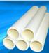 上市公司东莞尼的科技厂家专业生产8C(80MU)免刀粘尘纸卷