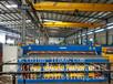 佳科护栏网排焊机生产商-护栏网排焊机供应商
