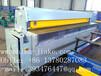 佳科建筑网排焊机生产厂家-建筑网排焊机供应商