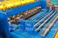 佳科鸡笼网排焊机-鸡笼网排焊机供应商