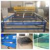 佳科护栏网排焊机数控护栏网排焊机