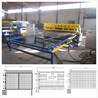 全自动护栏网排焊机建筑护栏网排焊机