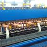 数控鸡笼网排焊机设备厂家