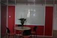 玻璃隔断装修细节流程常识