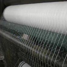 打捆网捆草网秸秆稻草苞米打捆绳打包网