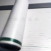 生产黄金绳大棚压膜绳废纸打捆打包绳价格优惠质量好捆草网打包网