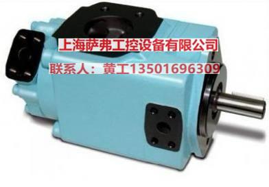 T6E-072-1L01-A1丹尼逊叶片泵