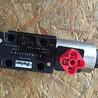 D1VW020HVTW派克电磁阀