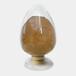 产朊假丝酵母,产朊圆酵母,饲料添加剂CAS:38304-91-5