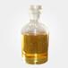 三唑磷原藥85%殺蟲劑