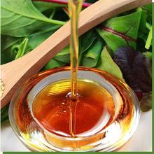 吉林食品廠家出售一級芝麻油香油圖片