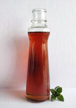 沈陽小磨香油廠家沈陽小磨香油批發沈陽小磨香油價格圖片