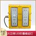 HRT93模组LED防爆灯200W隧道防爆射灯