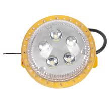 BFC8183固态免维护吸顶灯图片