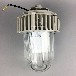 NFC9180LED防眩吸頂燈LED防眩泛光燈