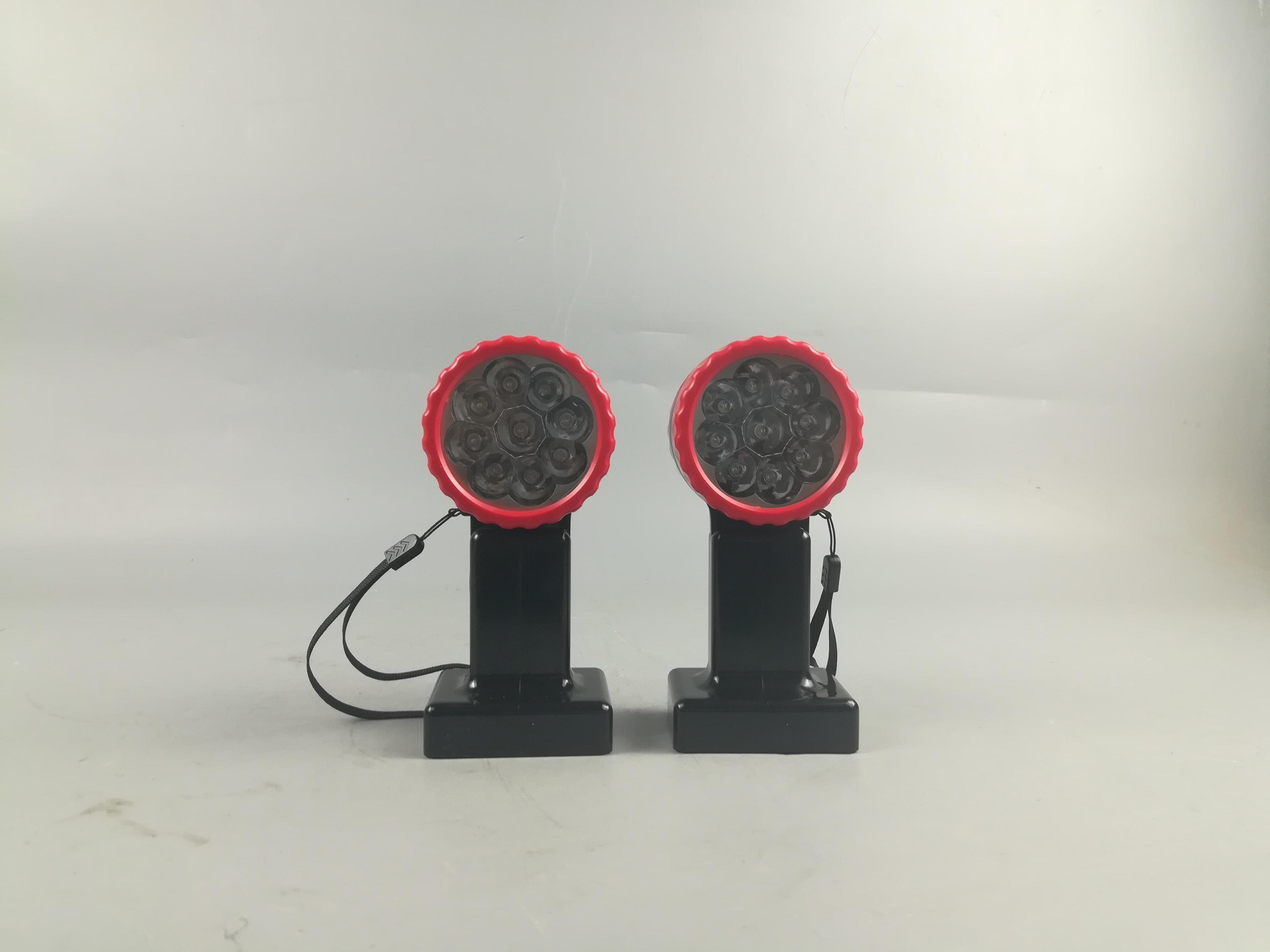 GFL4830B双面方位灯