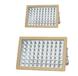 免维护防爆灯专业制造厂家LED防爆马路灯