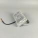 NFC9178應急LED壁燈小型應急燈
