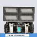 LED三防投光燈NTC9280三防投光燈400W專業制造廠家