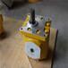 供应SD13工作泵10y-61-04000山推工作泵厂家直销