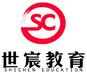 想评南京中级工程师职称现在还来得及吗