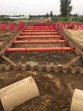 山西钢板桩山西钢板桩施工,山西钢板桩工程图片
