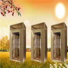 xd-2家用小电梯无机房电梯微型家用电梯别墅电梯