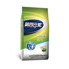 史丹利第四元素24-10-6\河南省多富祥农业科技有限公司
