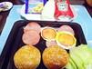 炸鸡汉堡奶茶培训-炸鸡汉堡奶茶培训-奶茶汉堡店利润