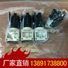 铁路轨道车专用自动排水过滤器AR4000-06