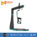 vr虚拟现实vr设备厂家直销KAT跑步机vr设备价格vr体验馆设备