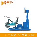 vr虚拟现实体验馆设备vr设备厂家直销vr自行车全景自行车vr体验馆设备