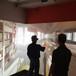 VR虛擬看房系統設備360度觀賞周圍的環境和建筑內容訂制TOPOW