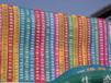 洛陽樓體廣告洛陽周年慶樓體商場條幅制作