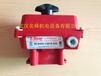 進口BRAY博雷氣缸92-1600-11350-532