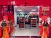 众汇家便利店新零售创新模式崛起