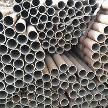 吕梁无缝钢管无缝钢管哪里有卖的42crmo无缝钢管图片