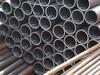 山西无缝钢管现货厂家太原和盛达物贸供应山西和盛达物贸竞博国际