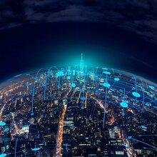 常州微信小程序开发,常州电商平台开发,微信商城小程序开发