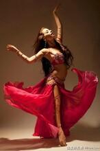 西安明光路附近专业爵士舞培训街舞肚皮舞培训