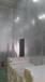 北京葛泰轻质抗爆墙安装咨询北京葛天建材有限公司