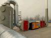 中央除尘系统中央除尘系统价格_优质中央除尘系统批发/