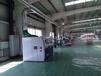 南通木工中央除尘设备厂家直销价格实惠