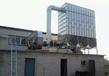 木工中央除尘----净源环保节能设备有限公司