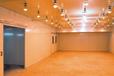 山东家具喷烤漆房--净源环保节能设备有限公司