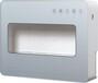 五级超滤机机壳净水机外壳生产厂家质优价美