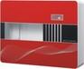 六级超滤机机壳净水机注塑配件厂家直销
