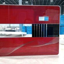 六级超滤机机壳自主研发自主开模质优价美