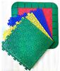 四川悬浮拼装地板批发厂家销售悬浮拼装地板