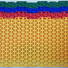延寿拼装悬浮地板黑龙江拼装地板选购指南图片